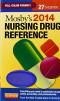 Mosby's 2014 Nursing Drug Reference, 27e (SKIDMORE NURSING DRUG REFERENCE)