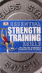 Essential Strength Training Skills (Essential Skills)