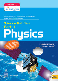 Physics Part 1 Class - 9