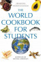 The World Cookbook for Students (Five Volumes)
