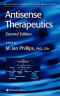 Antisense Therapeutics (Methods in Molecular Medicine)