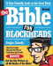 The Bible for BlockheadsRevised Edition: A User-Friendly Look at the Good Book