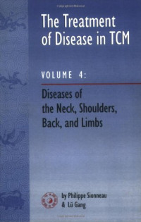 Diseases of the Neck, Shoulders, Back, and Limbs