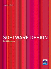 Software Design (2nd Edition)