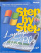 Laptops and Tablet PCs with Microsoft  Windows  XP Step by Step: Keep in Touch and Stay Productive--At Work, At Home, and On the Go!