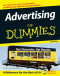 Advertising For Dummies (Business & Personal Finance)