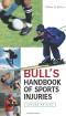 Bull's Sports Injuries Handbook, 2/e