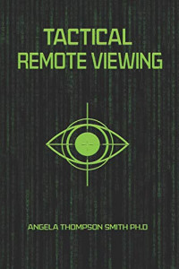 Tactical Remote Viewing