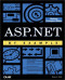 ASP.NET by Example
