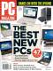 PC Magazine - 21 August 2007