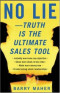No Lie - Truth is the Ultimate Sales Tool