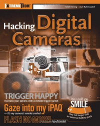Hacking Digital Cameras (ExtremeTech)
