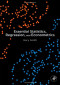 Essential Statistics, Regression, and Econometrics