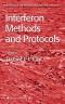 Interferon Methods and Protocols (Methods in Molecular Medicine)