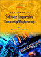 Handbook of Software Engineering and Knowledge Engineering, Vol 2 Emerging Technologies