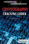 Cryptography: Cracking Codes (Intelligence and Counterintelligence)