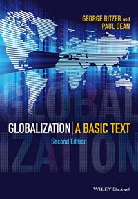 Globalization: A Basic Text