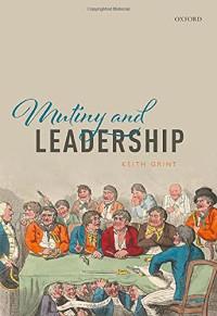 Mutiny and Leadership