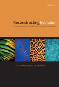 Reconstructing Evolution: New Mathematical and Computational Advances
