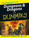 Dungeons & Dragons  Dummies