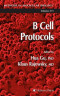 B Cell Protocols (Methods in Molecular Biology)