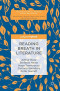 Reading Breath in Literature (Palgrave Studies in Literature, Science and Medicine)