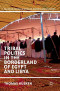 Tribal Politics in the Borderland of Egypt and Libya (Palgrave Series in African Borderlands Studies)