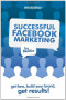 Successful Facebook Marketing