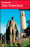 Frommer's San Francisco 2010 (Frommer's Complete Guides)