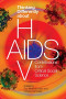 Thinking Differently about HIV/AIDS: Contributions from Critical Social Science