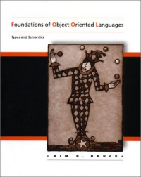 Foundations of Object-Oriented Languages: Types and Semantics