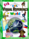 The Blackbirch Kid's Visual Reference of the World Edition 1. (Individual Titles)