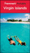 Frommer's Portable Virgin Islands