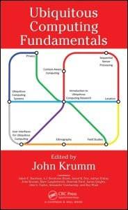 Ubiquitous Computing Fundamentals