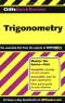 Trigonometry (Cliffs Quick Review)