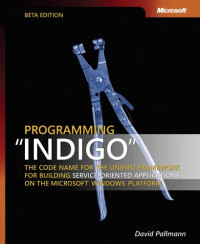 Programming INDIGO