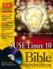 SUSE Linux10 Bible