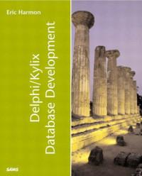 Delphi/Kylix Database Development