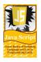 JavaScript: Learn Basics of Scripting Language and Use in Programming Easily(javascript advanced,javascript algorithm,javascript and jquery,javascript beginners guide,javascript interview) (Volume 1)