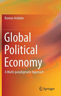 Global Political Economy: A Multi-paradigmatic Approach