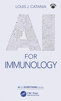 AI for Immunology (AI for Everything)
