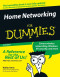 Home Networking For Dummies, Third Edition