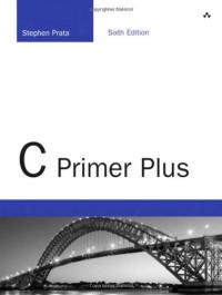 C Primer Plus (6th Edition)