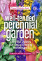 The Well-Tended Perennial Garden: The Essential Guide to Planting and Pruning Techniques, Third Edition