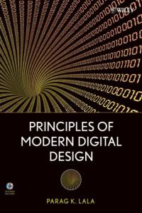 Principles of Modern Digital Design