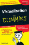 Virtualization for Dummies AMD Special Edition