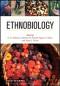 Ethnobiology