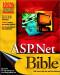 ASP.NET Bible