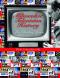 Milwaukee Television History: The Analog Years