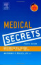 Medical Secrets: With STUDENT CONSULT Online Access, 4e